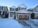 2 Storey in Cochrane, Airdrie / Banff / Canmore / Cochrane / Olds