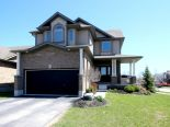 2 Storey in Collingwood, Barrie / Muskoka / Georgian Bay / Haliburton