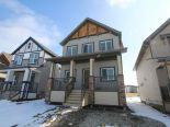 2 Storey in Copperfield, Calgary - SE