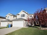 2 Storey in Cougar Ridge, Calgary - SW  0% commission