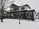 2 Storey in Cowansville, Estrie