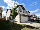 2 Storey in Cranston, Calgary - SE  0% commission