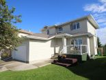 2 Storey in Cumberland, Edmonton - Northwest  0% commission