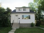2 Storey in Deer Lodge, Winnipeg - North West