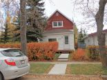 2 Storey in Didsbury, Airdrie / Banff / Canmore / Cochrane / Olds