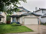2 Storey in Douglas Glen, Calgary - SE  0% commission