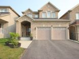2 Storey in East Gwillimbury, Toronto / York Region / Durham