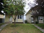 2 Storey in Edgemont, Calgary - NW