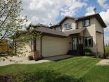 2 Storey in Ellerslie, Edmonton - Southeast  0% commission