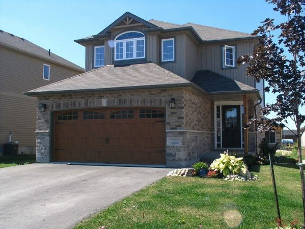 Houses For Sale In Kitchener Waterloo With Pool