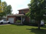 2 Storey in Embrun, Ottawa and Surrounding Area