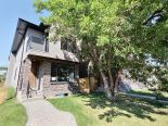 2 Storey in Erlton, Calgary - SW  0% commission