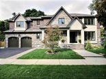 2 Storey in Etobicoke, Toronto / York Region / Durham