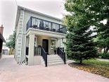 2 Storey in Etobicoke, Toronto / York Region / Durham  0% commission