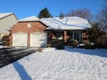 2 Storey in Fonthill, Hamilton / Burlington / Niagara  0% commission
