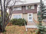 2 Storey in Forest Heights, Edmonton - Southeast