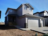 2 Storey in Fort Saskatchewan, Sherwood Park / Ft Saskatchewan & Strathcona County  0% commission