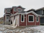 2 Storey in Fort Saskatchewan, Sherwood Park / Ft Saskatchewan & Strathcona County