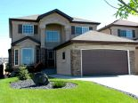 2 Storey in Garden City, Winnipeg - North West  0% commission