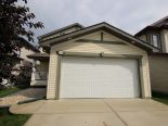 2 Storey in Glastonbury, Edmonton - West  0% commission
