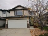 2 Storey in Glastonbury, Edmonton - West
