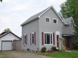 2 Storey in Glencoe, London / Elgin / Middlesex  0% commission