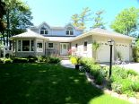 2 Storey in Grand Bend, Essex / Windsor / Kent / Lambton