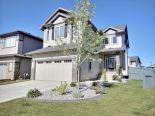 2 Storey in Granville, Edmonton - West