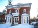 2 Storey in Greater Napanee, Kingston / Pr Edward Co / Belleville / Brockville