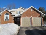 2 Storey in Guelph, Kitchener-Waterloo / Cambridge / Guelph