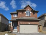 2 Storey in Hamilton, Hamilton / Burlington / Niagara  0% commission