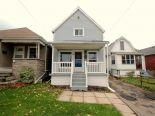 2 Storey in Hamilton, Hamilton / Burlington / Niagara