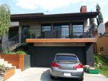 2 Storey in Hawkwood, Calgary - NW  0% commission