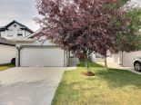 2 Storey in Hidden Valley, Calgary - NW