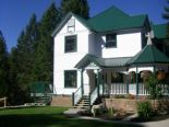 2 Storey in Invermere, Rockies / Selkirk / Kootenays / Boundary  0% commission