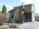 2 Storey in Island Lakes, Winnipeg - South East