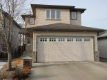 2 Storey in Jamieson Place, Edmonton - West
