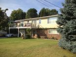 2 Storey in Kaleden, Penticton Area  0% commission