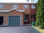 2 Storey in Kanata, Ottawa and Surrounding Area  0% commission