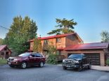 2 Storey in Kenora, North-West Ontario  0% commission