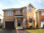2 Storey in Kingston, Kingston / Pr Edward Co / Belleville / Brockville
