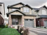 2 Storey in Kitchener, Kitchener-Waterloo / Cambridge / Guelph