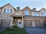 2 Storey in Kitchener, Kitchener-Waterloo / Cambridge / Guelph  0% commission