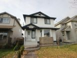 2 Storey in Lakeview, Edmonton - Northwest
