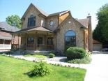 2 Storey in LaSalle, Essex / Windsor / Kent / Lambton