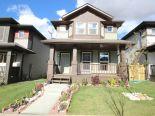 2 Storey in Laurel, Edmonton - Southeast  0% commission