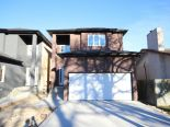2 Storey in Lavalee, Winnipeg - South East