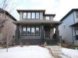 2 Storey in Leduc, Leduc / Beaumont / Wetaskiwin / Drayton Valley