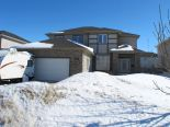 2 Storey in Linden Ridge, Winnipeg - South West  0% commission