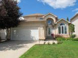 2 Storey in Linden Woods, Winnipeg - South West